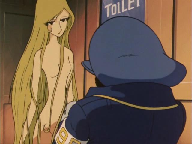 Felicite du jeu topless