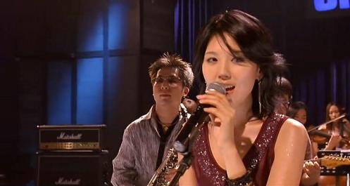 Lee Eunju