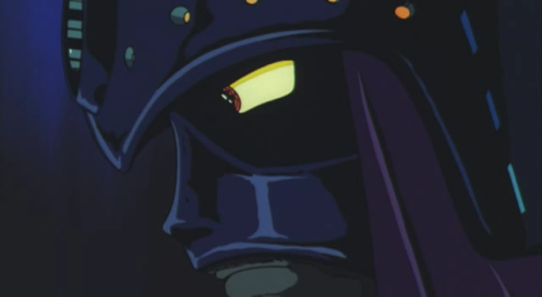 Black Knight Faust