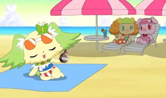 http://animekritik.files.wordpress.com/2009/08/jp06.jpg