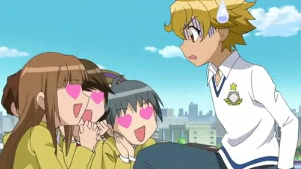 http://animekritik.files.wordpress.com/2009/10/jp2.jpg