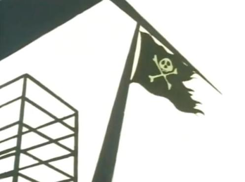 04 2 pirate flag