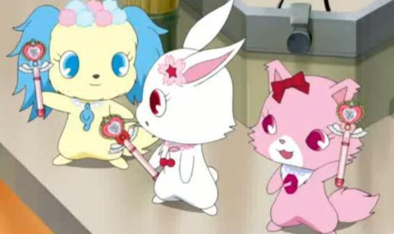 http://animekritik.files.wordpress.com/2009/11/mini-sticks.jpg